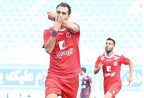 آخرین اخبار از بازار نقل و انتقالات فوتبال ایران