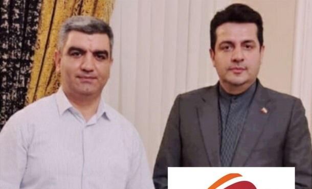 عذرخواهی شبکه atv برای پخش کلیپ غیرواقعی درباره ایران