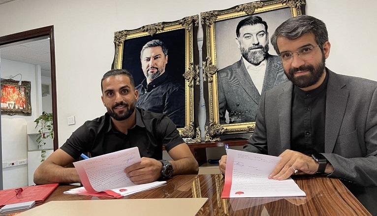 آخرین اخبار از نقل و انتقالات در فوتبال ایران