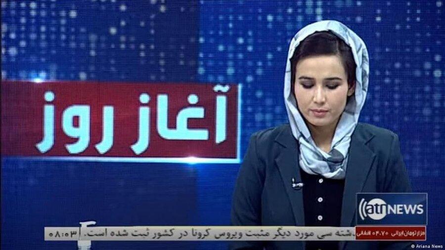طالبان رسما پخش موسیقی و صدای زنان را ممنوع کردند