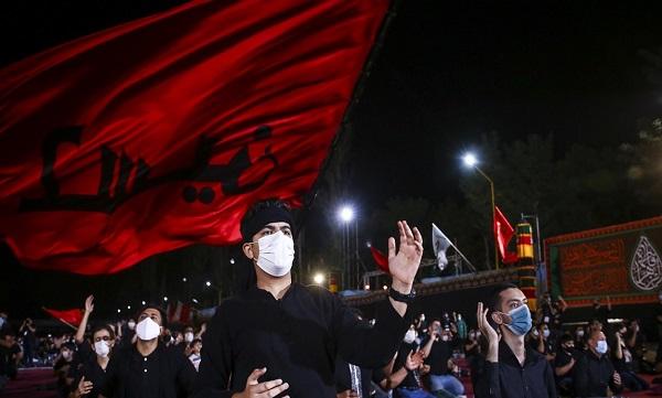 امیرعبداللهیان: امکان اعزام میلیونی برای اربعین وجود ندارد