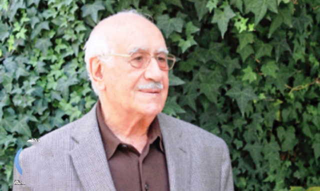 صد سال صد قصه دیگر| زندانبان مهربان زندان قصر