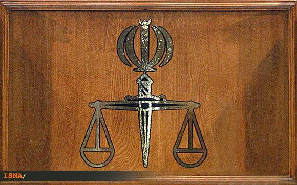 تکذیب خبر فوت زندانی بر اثر اجرای حکم شلاق در زندان