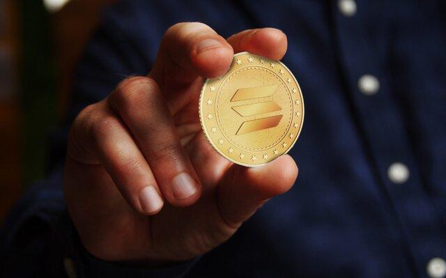 بازدهی چهار هزار درصدی یک رمز ارز در ۳۶۵ روز