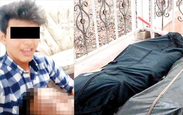 ردپای نوجوانان در قتلهای مخوف یک ماه اخیر