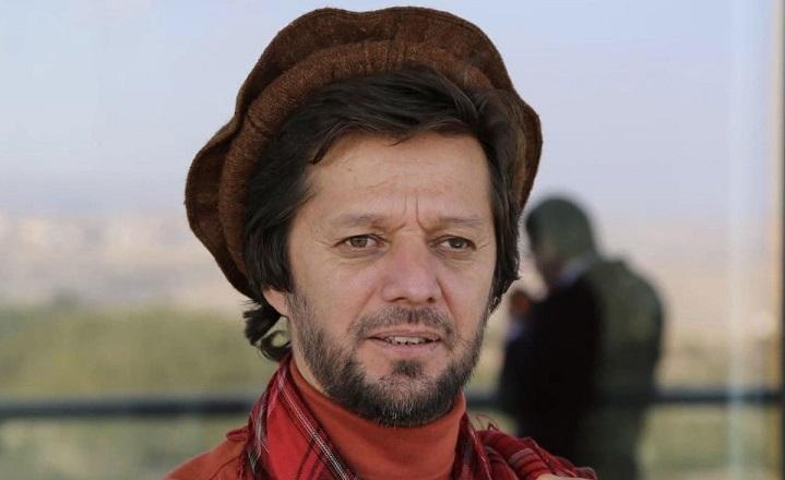 تحولات افغانستان؛ سخنگوی جبهه مقاومت پنجشیر جان باخت
