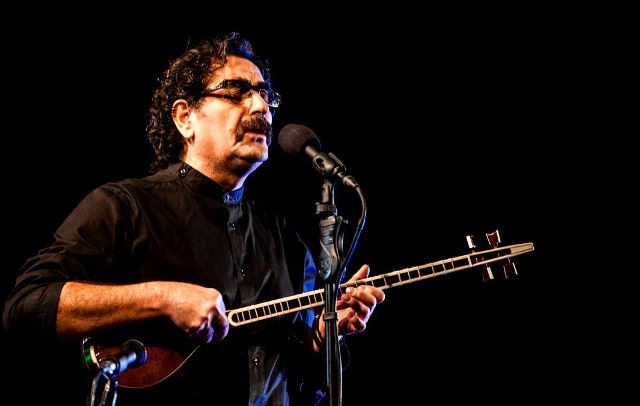 مروری بر مهمترین اخبار موسیقی در یک هفته گذشته