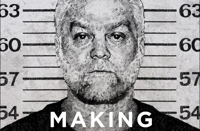 چرا باید مستند «ساختن یک قاتل» را تماشا کنید؟