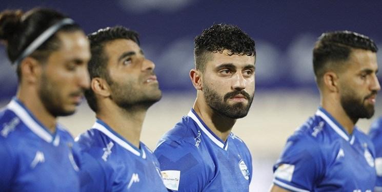 آخرین اخبار از فوتبال ایران و بازار نقل و انتقالات