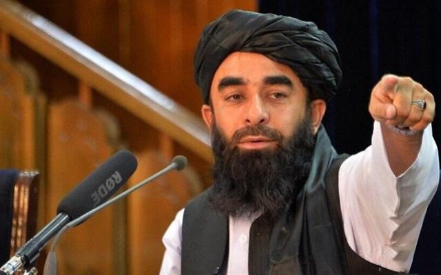 از پنج چهره اصلی کابینه طالبان چه میدانیم؟
