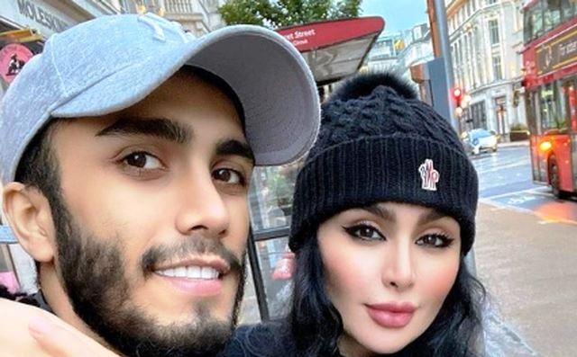 ماجرای بازگشت مسافر جنجالی استانبول به ایران