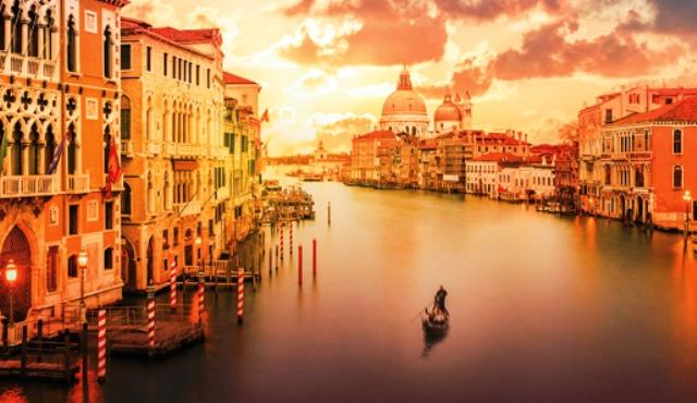 پاسخ به هفت سوال درباره ونیز، زیبای عجیب ایتالیایی