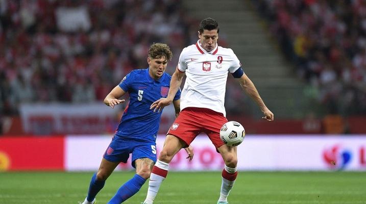 انتخابی جام جهانی در اروپا؛ پیروزیهای بیدردسر مدعیان