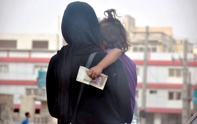 افغانستان | به کابل گل بسیار است، دلکم بیقرار است