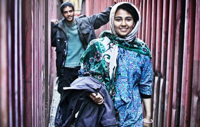 تکنگاری افغانستان| بیا بریم سر مزار ملا ممد جان!
