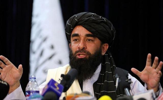 ملا محمدحسن آخوند؛ معمای نخستوزیری طالبان 