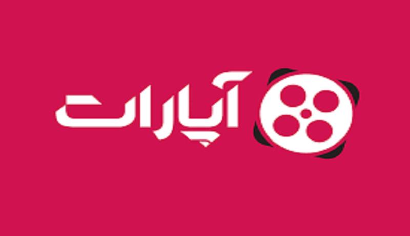وبسایت آپارات با شکایت صداوسیما محکوم شد