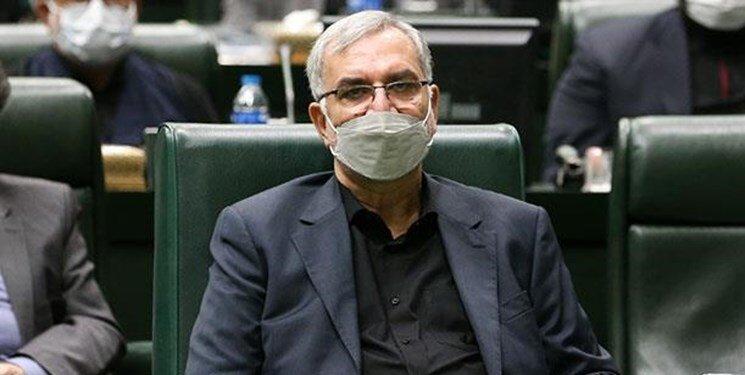 افزایش ساعت کاری مراکز واکسیناسیون تهران تا ساعت ۲۰