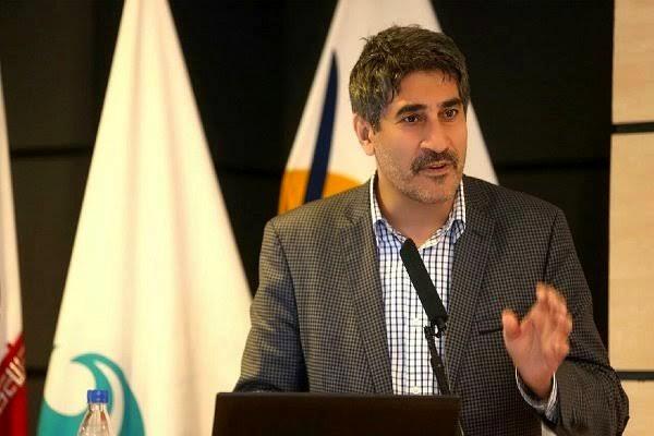 اشتباه مهلک وزیر سابق بهداشت از زبان رییس نظام پزشکی تهران