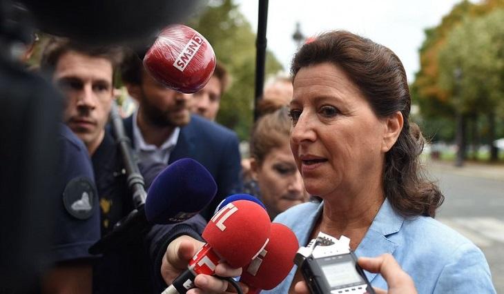 محاکمه وزیر سابق بهداشت فرانسه به اتهام مدیریت ضعیف کرونا