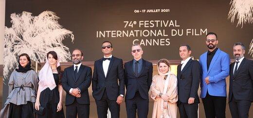 فیلم جدید اصغرفرهادی در ایران اکران خواهد شد؟