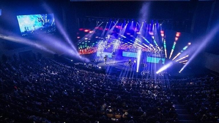 سود ۴۰۰ میلیاردی استانبول از ایرانیها و چند کنسرت