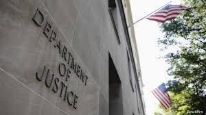 یک ایرانی بهاتهام نقض تحریمهای آمریکا ۶٣ماه زندانی میشود