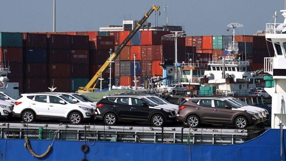 مصوبه مهم مجلس برای آزادسازی واردات خودرو خارجی