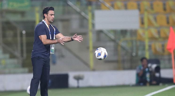 آخرین اخبار فوتبال باشگاهی ایران
