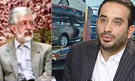 مرگ تاجر خودرو و ماجرای کراوات دردسرساز