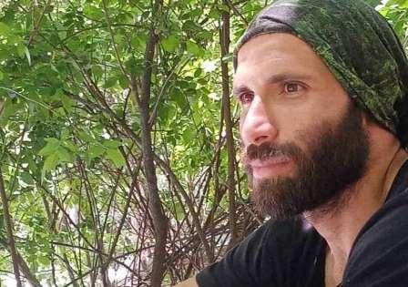 جزئیات درگذشت فوتبالیست با استعداد بوشهری