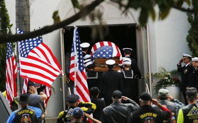 مرگ افسران آمریکایی و اسرائیلی حاضر در ترور سردار