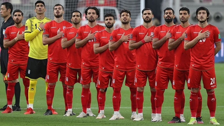 آخرین اخبار از فوتبال باشگاهی و ملی ایران