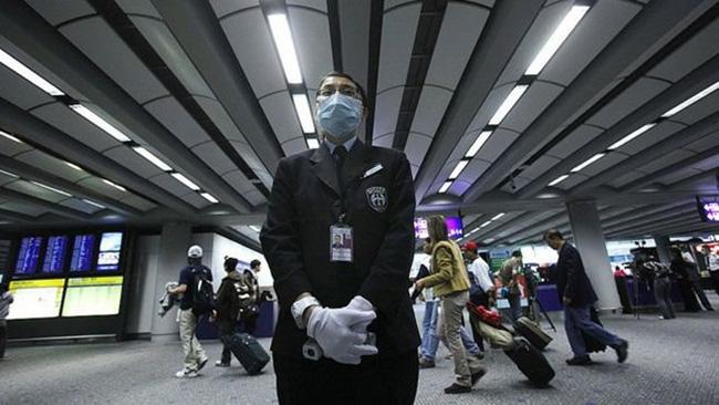 هشدار دانشمندان درباره کشف ویروسی تازه در ژاپن