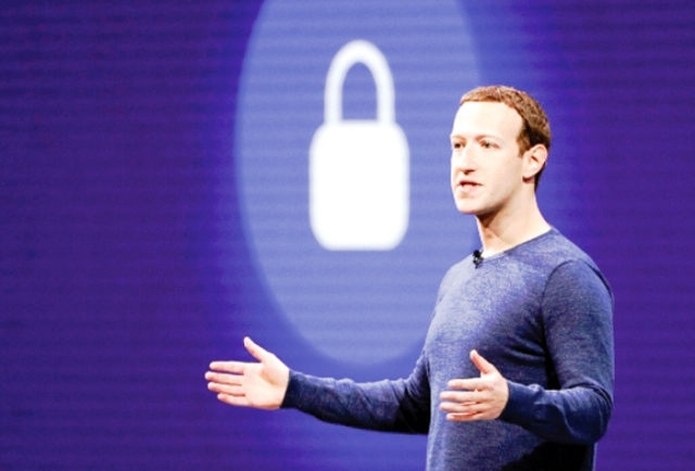 افشاگری هاوگن؛ فیسبوک و اینستاگرام روی لبه تیغ
