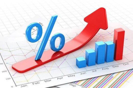 علت بالا رفتن قیمتها از زبان یک نماینده