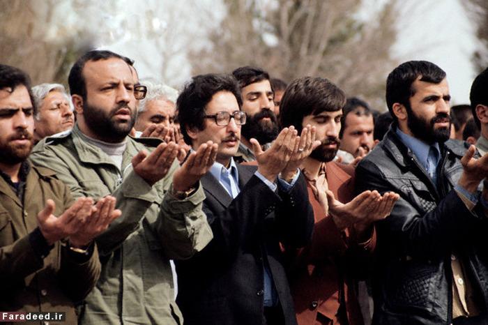 نوشته متفاوت روزنامه اصلاحطلب درباره شخصیت بنیصدر