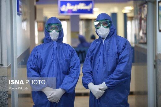 جزئیات حمله با چاقو به یک پرستار در بیمارستان