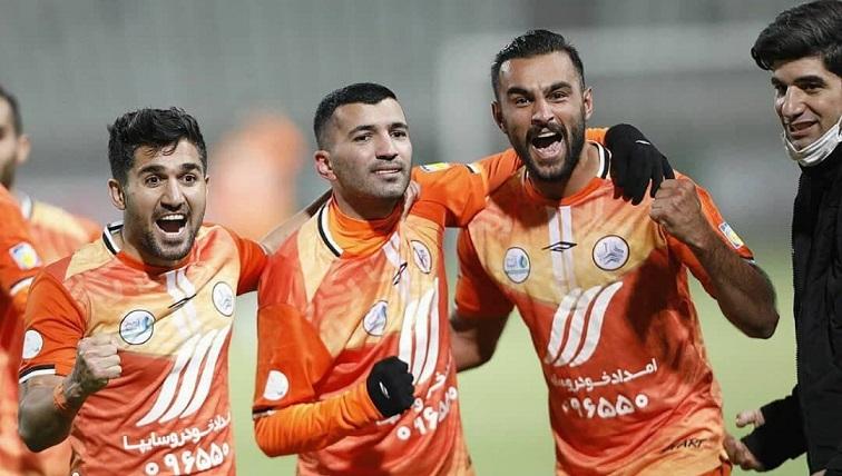 آخرین و مهمترین اخبار فوتبال ملی و باشگاهی ایران