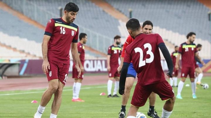 فدراسیون یا AFC؛ باعث خالی ماندن ورزشگاه آزادی کدام است؟