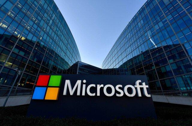 مایکروسافت مدعی حمله سایبری ایران به آمریکا شد