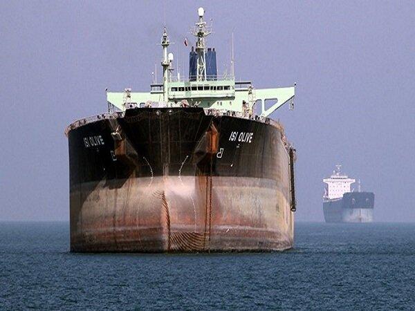ورود کشتیهای ایرانی به بنادر چین ممنوع شد