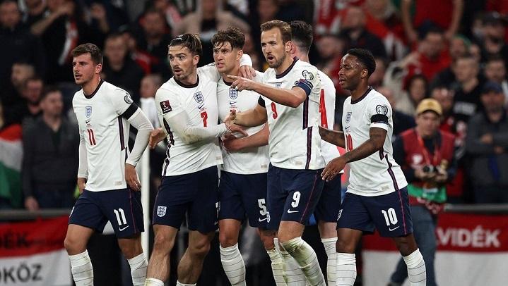 پیروزی انگلیس و پرتغال؛ دانمارک به جام جهانی رسید