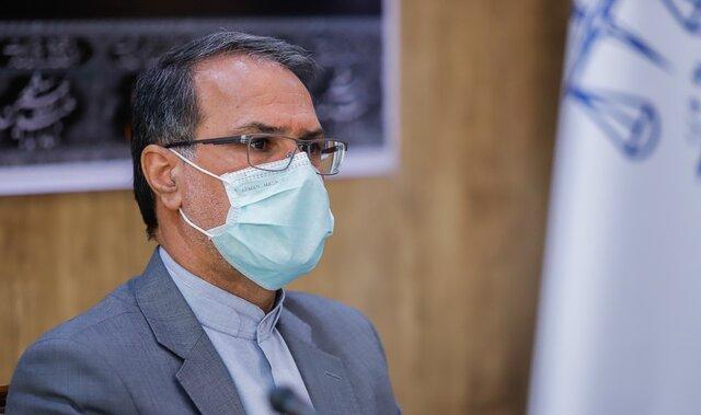 منافقین در ایران محکوم به پرداخت جریمه شدند