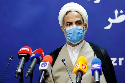 کشف داروهای غیرمجاز در یکی از بیمارستانهای تهران