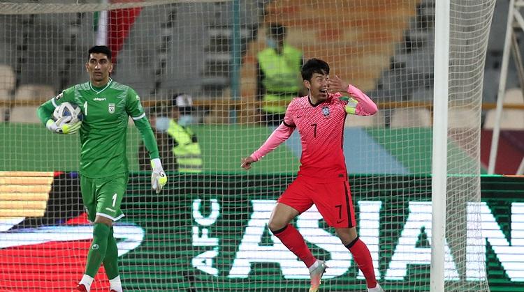 خطر بزرگ برای ایران؛ اسرائیل میزبان جام جهانی ۲۰۳۰ میشود؟